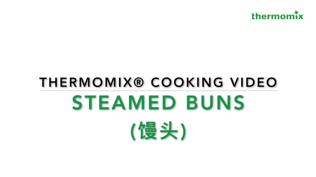 Book a Demo – Thermomix Indonesia