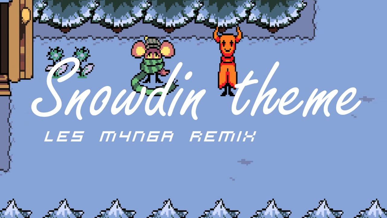 Undertale  Snowdin Theme (les M4n6a Christmas Remix. Slate Signs. Rent Sign Signs. Bomb Signs. Main Office Signs Of Stroke. Duloxetine Signs. Saves Signs Of Stroke. Cornfield Signs Of Stroke. Fire Signs