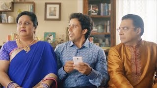 7 Most Funny Indian TV ads of this decade - Part 6 (7BLAB)
