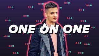 EMIR LAPSUS BEND | ONE ON ONE | 204.11.2017 | IDJTV (2017)