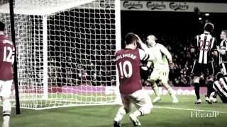 Arsenal FC - On Our Way   2013 HD