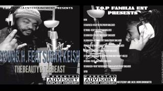 T.O.P Familia - The Beauty & The Beast (Full Mixtape) 2015