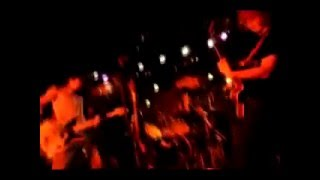 THREE CHORD - 2012.08.29 tour final at 下北沢SHELTER 1/3 http://youtu.be/RinOJsCxcCs 2/3 http://youtu.be/rZyWqbpR47E 「Wendy」 「イキノコリ」 「青い衝動( ...