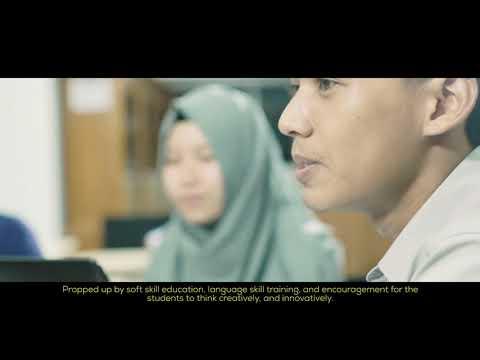 Program Studi Manajemen Fakultas Ekonomi Dan Bisnis Universitas Muhammadiyah Yogyakarta