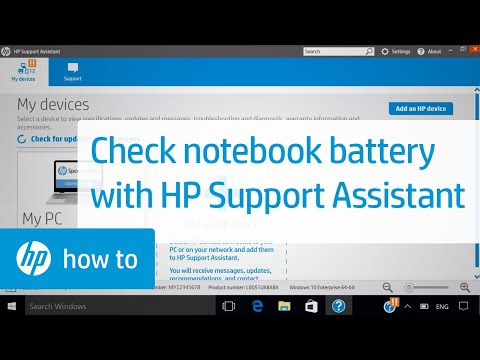 checking-your-notebook-battery-using-hp-support-assistant-|-hp-computers-|-hp