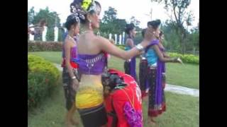 Music from North-East Thailand (Isaan) (2) - Stafaband