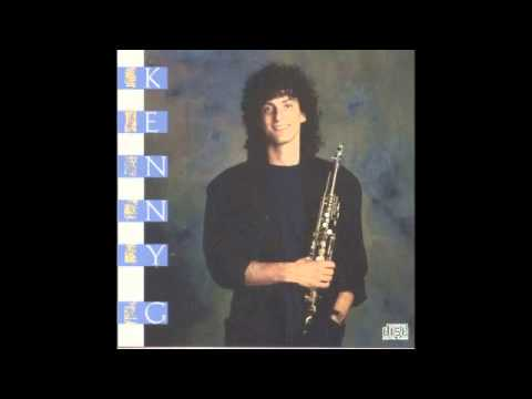 Kenny G -Here We Are