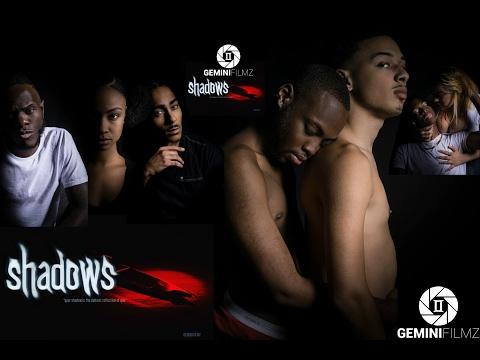 black gay series