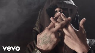 Tommy Lee Sparta - God