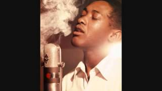 Sam Cooke. A Change Is Gonna Come. Hq.