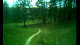 видео Красный Лиман (Донецкая область)