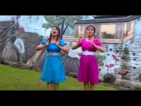 Harianja Sister - Sinanggar Tullo