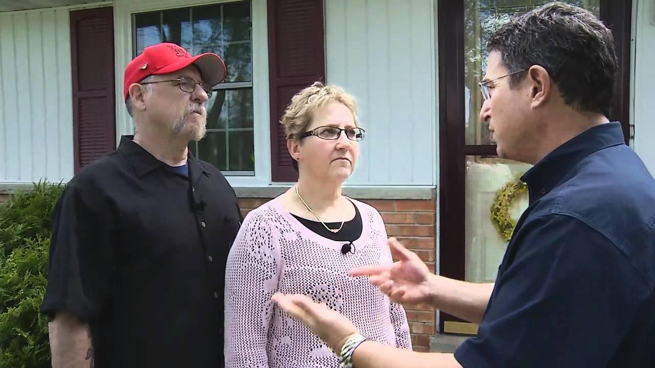 e0c13cfa9 Testimonials | Weather Tight Reviews | Milwaukee, WI