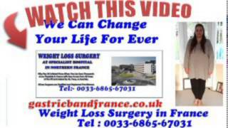 Private Gastric Band Uk Cost