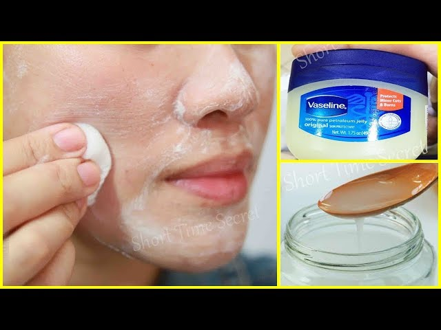 3 Days Overnight Pimples Treatment | Worlds best Pimple Treatment Method