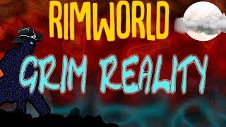 Essential Rimworld Mods — ZwiftItaly