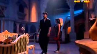 Kitni Mohabbat Hai Season 2 - 22 April 2011 - Part 1