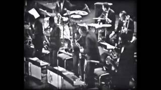 2 of 11 Kenny Clarke Francy Boland Big Band - Track 2