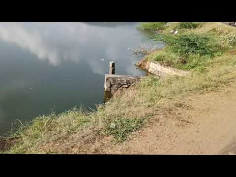 land for sale in madurai | 5 acers | 9942422266