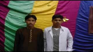 FAUJI FOUNDATION SCHOOL P D KHAN