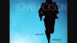 michael-jackson-smooth-criminal-instrumental