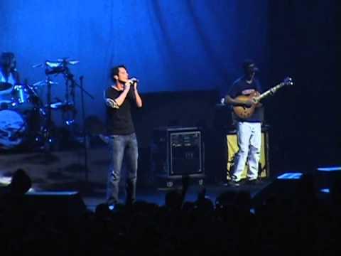 Audioslave - 2005-11-04 Atlantic City, NJ