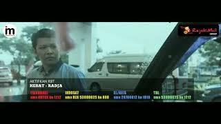 Download Lagu Radja - HEBAT mp3
