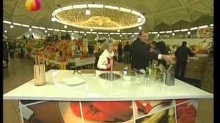Спросите повара 25.02.2012 - Постный суп