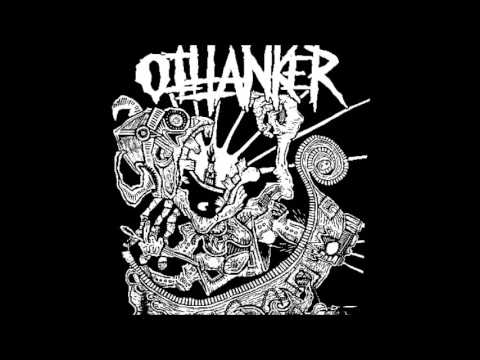 Oiltanker - 2007- 2012 - Discography