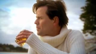 Nugammalt - Ulf Brunnberg in music