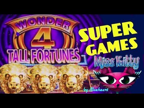 Willy Wonka Max Bet Big Win Slot Machine Bonus Doovi