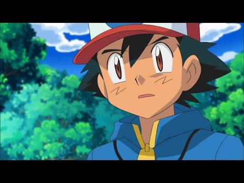 Download Dans l'Ombre de Zekrom!   Pokémon, la série: Noir & Blanc   Épisode entier