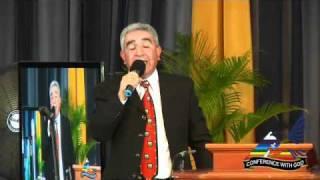 Un nuevo Efesios - Hno. Edgardo Rivera