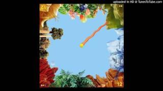Beenzino (빈지노) 12 [FULL ALBUM]