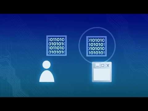 Deep Freeze - Reboot to Restore Software