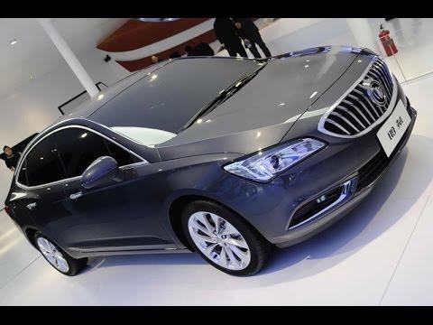 review car six driving verano turbo buick sedan veranofeature premium speed report