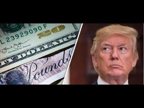 Bản chất của đồng USD – Mỹ thực sự nợ ai ?