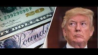 Bản chất của đồng USD - Mỹ thực sự nợ ai ?