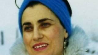 12.03.2001 Maria Berto racconta la fiaba delle Tre melarance