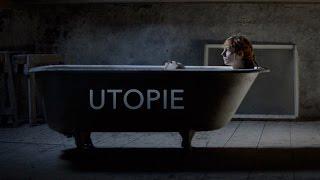 Bea Bacher - Utopie