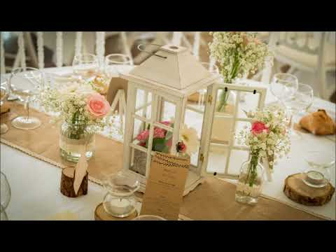 Flovinno Wedding - Normandie