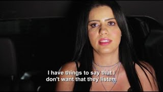 Download Video Larissa Tries to ESCAPE Colt & Debbie! 90 Day Fiance: Happily Ever After Recap MP3 3GP MP4