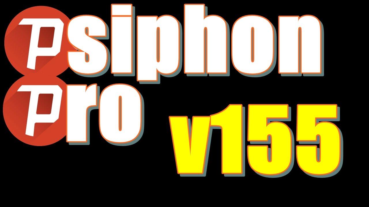Psiphon pro mod apk 170   Psiphon Pro The Internet Freedom VPN v170