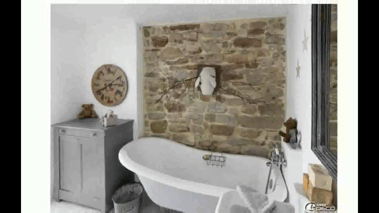 D co d couverte salle de bain youtube for Deco salle de bain youtube