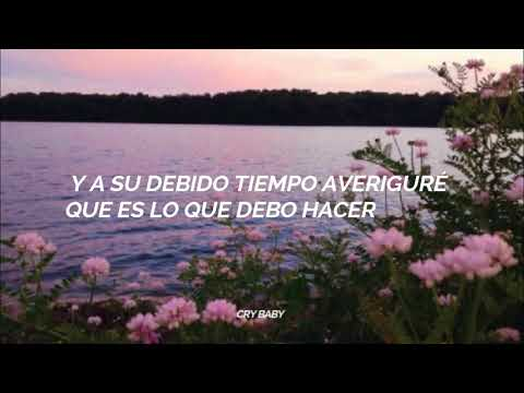 Jesse Rutherford - Can´t Do Anything (Sub Español)