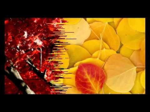 Brown Sneakers Feat. Majuri - You Get What You Give (Original Mix)