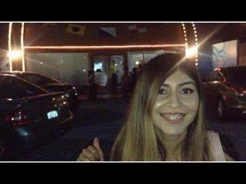 Visitando El Krustaceo Kascarudo Real Vlog Youtube