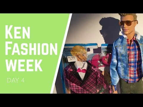 ken-fashion-week-day-4-barbie-fashionista-fashion-pack-toy-review-and-unboxing