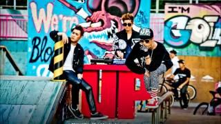 09 epik high 에픽하이 kill this love hd rom lyrics