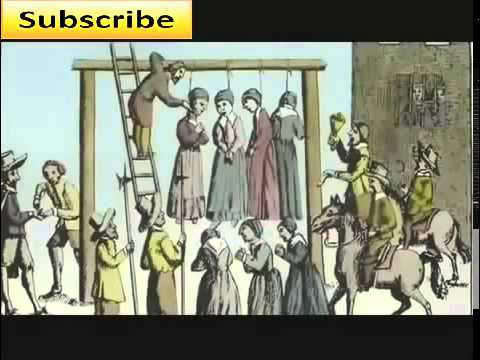 Driving Out the Devil Exorcism Documentary  Full Documentary HD